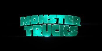 Monster-trucks-revealed-logo.jpg