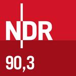 NDR 90,3 logo