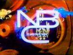 NE mDqu OWEz XPHT03aJw21929