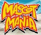 NRL Mascot Mania.jpg
