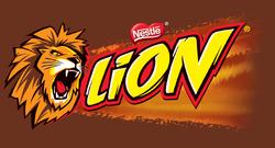 Nestlé Lion 2010.png