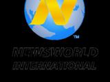 Newsworld International