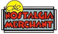 Nostalgia Merchant ORG full