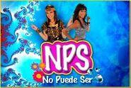 Nps-no puede ser