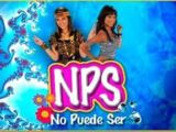NPS: No puede ser