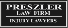 Preszler Law Firm Personal Injury Lawyer