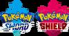 Pokemon Sword Shield logos.png