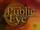 Public Eye with Bryant Gumbel