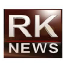 RK News