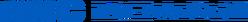 RNC logo old