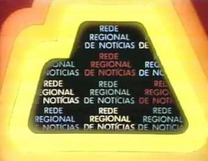 RRN (1979).png