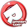 Raptisoft-Games-Logo.png