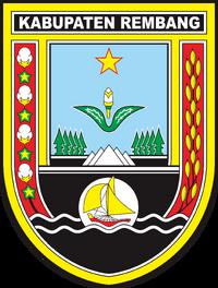 Rembang.png