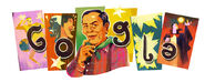 Sawong-lor-tok-supsamruays-105th-birthday-4877433739149312.2-2x