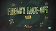 "Screenshotter--YouTube-FreakyFace-offnextbumperItemAgeEra3262021-0'08"""