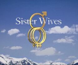 Sister Wives TV series logo.jpg