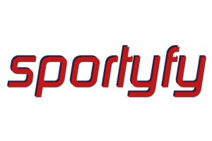 Sportyfy