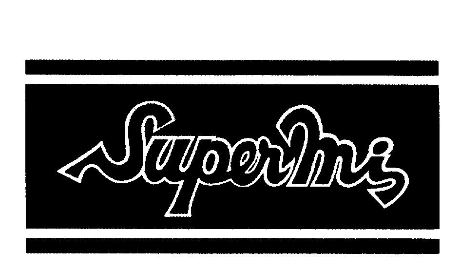 Supermi