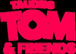 TTF logo 21.png
