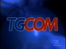 Tgcom.png
