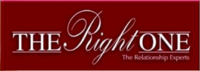 The Right One.png