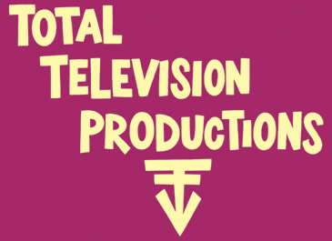 Total Television
