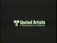 Unitedartists1980-ragingbull