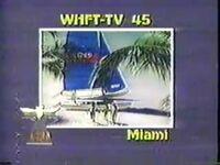 WHFT-TV 1986.jpg