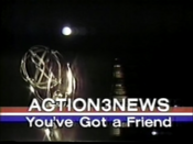 WKYC Action 3 News You've Got a Friend