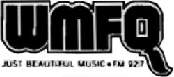 WMFQ Ocala 1977.png