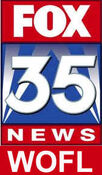 WOFL News logo 06