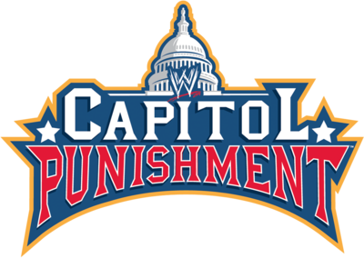 WWECapitolPunishment.png