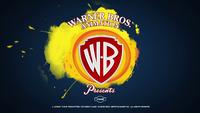 Warner Bros. Animation Presents 2011