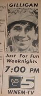 Wnem5-1969