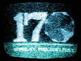 WPHL-TV