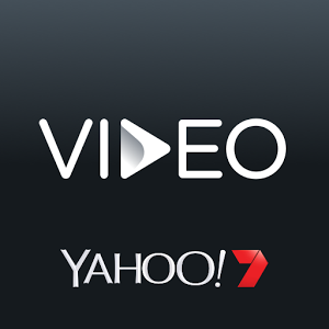 Yahoo7 Video icon.png