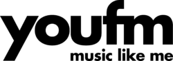 YouFM Logo 2016.png