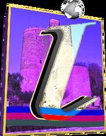 İctimai TV (Азербайджан) (2005-2010, в межпрограмных заставках).png