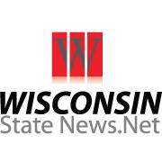 Wisconsin State News.Net