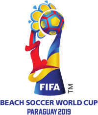 2019 FIFA Beach Soccer World Cup.png