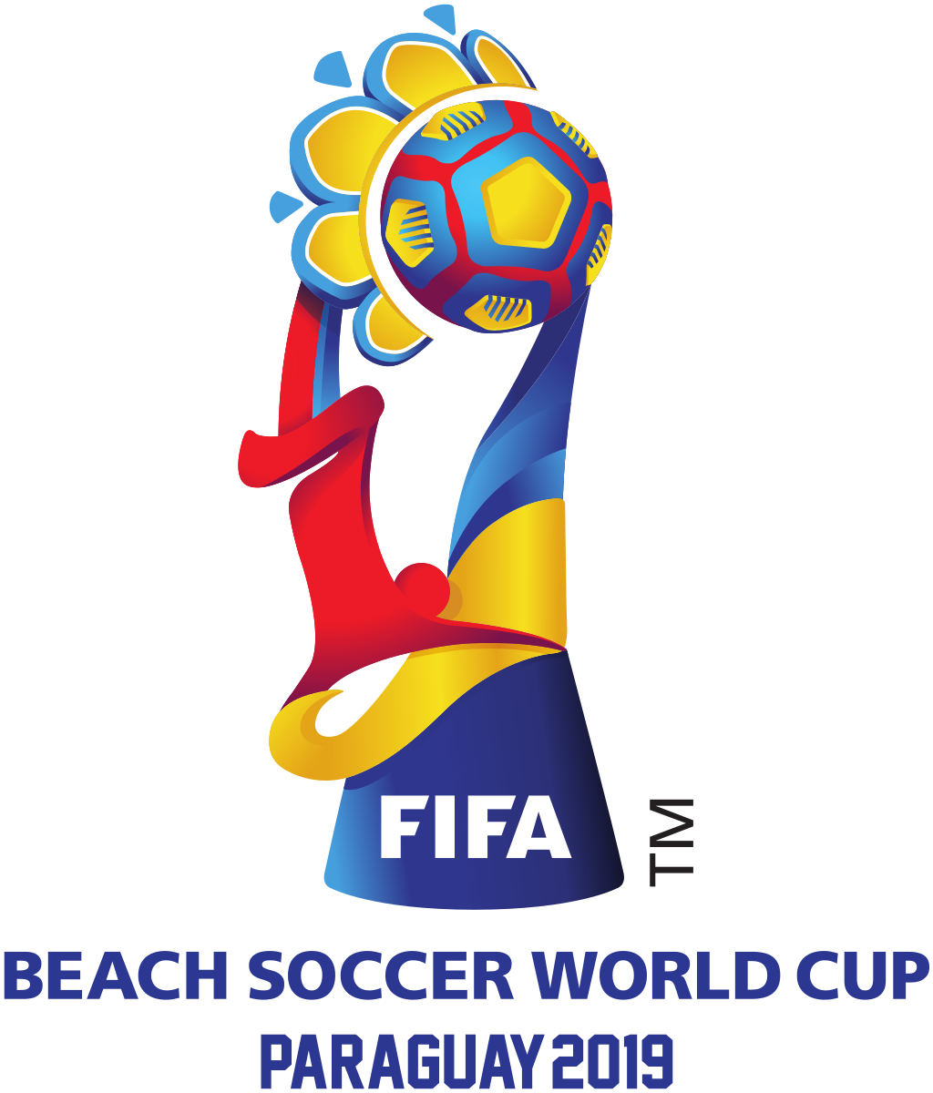 2019 FIFA Beach Soccer World Cup