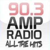 CKMP-FM