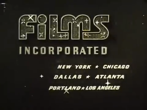 Films Incorporated
