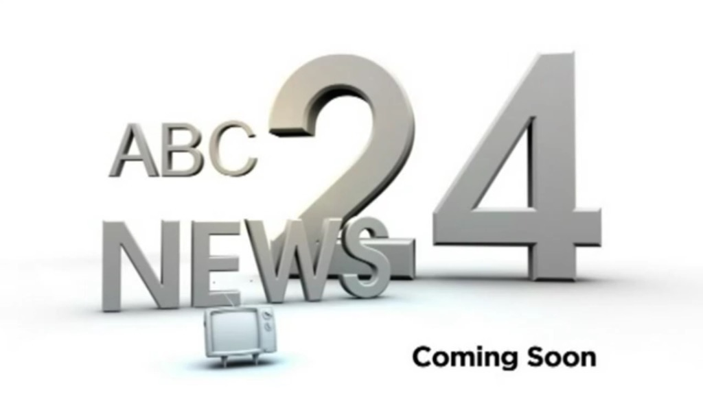 ABC News 24 pre-launch.jpg