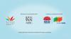ABCincreditSplashDance2014
