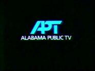 APT 1989 signoff logo