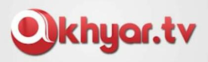 Akhyar TV