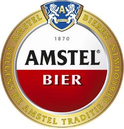 Amstel Bier.png