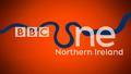 BBC One NI EastEnders sting
