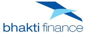 Bhakti finance.jpg